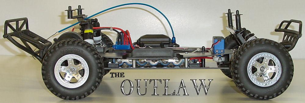 http://www.thundertechracing.com/outlaw/outlaw3.jpg